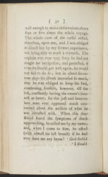 The Interesting Narrative Of The Life Of O. Equiano, Or G. Vassa, Vol 2 -Page 32